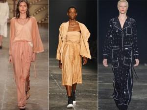 O top 10 dos looks no primeiro dia da semana de moda paulistana