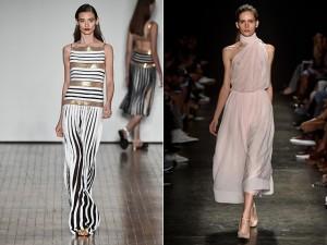 Alerta fashion! Os 10 melhores looks do terceiro dia da semana de moda de SP