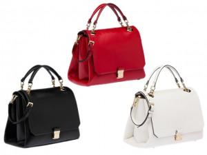 Desejo do Dia: para o dia a dia das elegantes, a bolsa Ultimate da Miu Miu