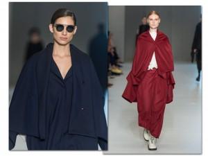 Sonia Pinto apresenta luxo despojado na semana de moda mineira