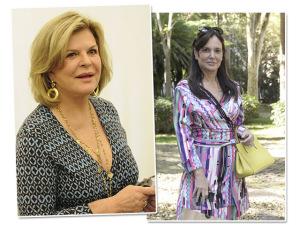 Jackie Shor arma cocktail em torno de Ella Cisneros e da arte cubana