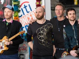 Coldplay faz show no Brasil e a gente entrega o cardápio natureba da banda