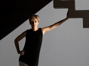 Deborah Colker assina pela primeira vez um espetáculo de autor brasileiro