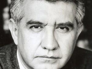 Glamurama homenageia Naum Alves de Souza, mestre do teatro nacional