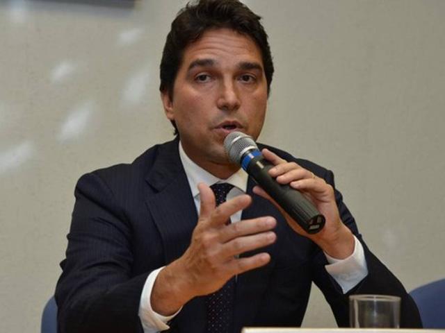 Fabio Cleto