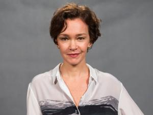 """Julia Lemmertz conta o porquê de seu """"não"""" para as novelas"""
