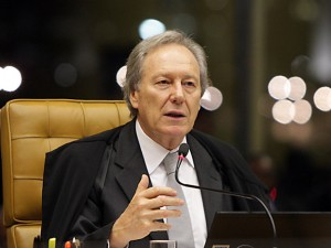 Líderes da Câmara acertam votação de reajuste do Judiciário