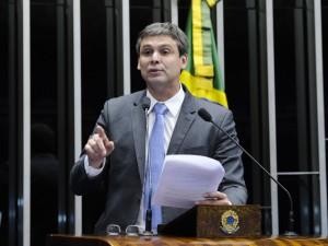 Sob reserva, petistas admitem derrota no Senado
