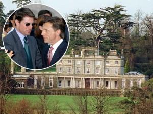 Cientologia quer mais poder na Inglaterra e escala Tom Cruise para a missão