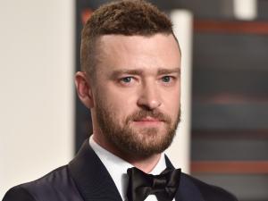 Mais um! Justin Timberlake é acusado de plágio pelo Cirque du Soleil