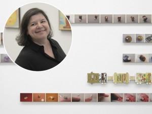"""Um giro pela exposição """"Junkie"""" de Jac Leirner na White Cube"""
