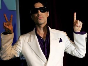 Prince vende 256 mil cópias nos Estados Unidos depois de sua morte