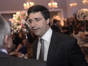 André Esteves lucra mais R$ 445 milhões. O motivo, Glamurama conta!