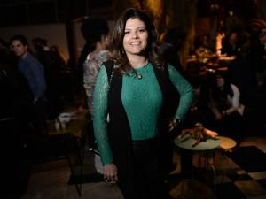 Degustar traz consultoria de estilo para noivas com Rita Heroína. Às dicas