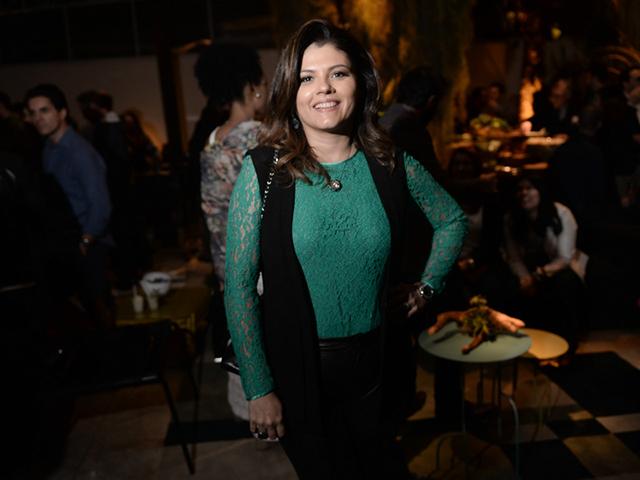 Rita Heroína