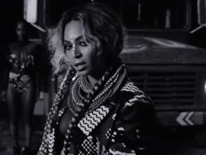 """Glamurama lista os 13 penteados diferentes de Beyoncé em """"Lemonade"""""""