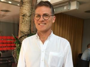 Under Appointment: o serviço expresso da vez para brasileiros em Portugal