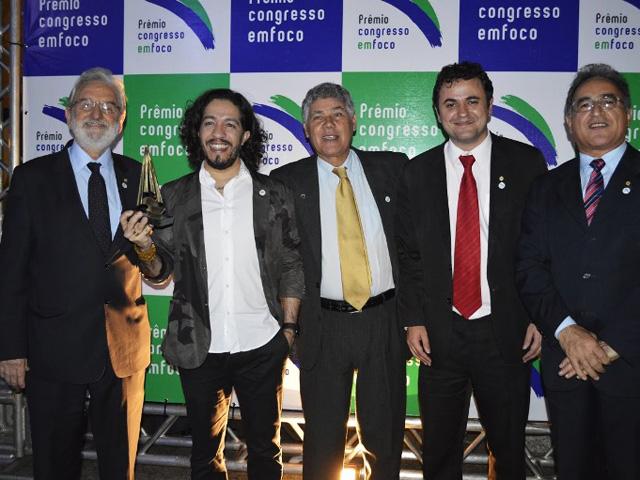 Mesmo para o PSOL, cuja bancada tem seis dpeutados, escolha pode ser 'no palitinho'