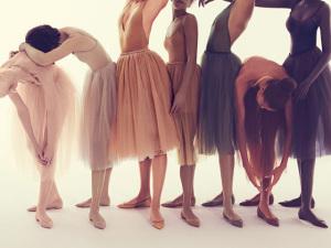 Desejo do Dia: caia na dança com as sapatilhas Solasofia by Christian Louboutin