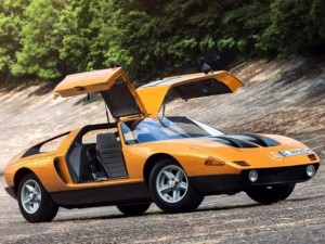 10 carros incríveis que deveriam ter sido feitos, mas não saíram do papel