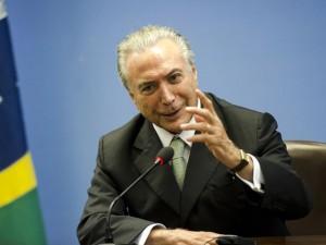 Dilma e Temer: áudio do vice-presidente transforma divórcio em litígio