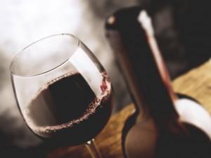 Fala, sommelière! Três dicas para quem quer cair de amores pelo vinho