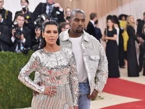 Kanye West e Kim Kardashian querem processar ex-segurança. Por quê?