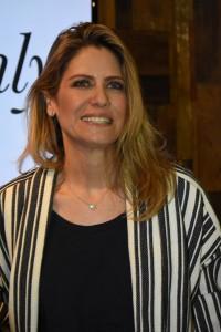 One&Only Resorts lança Festival Gastronômico com almoço no Maní