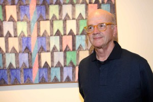 "Abertura da mostra ""Grupo Santa Helena – 80 anos"" na ProArte Galeria"