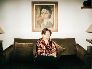 Beatriz Segall morre aos 92 anos em São Paulo. Relembre sua trajetória!