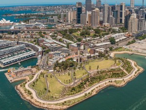 Que tal Austrália? Dicas preciosas para quem quer conhecer Sydney