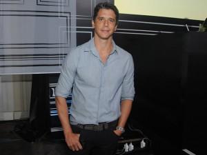 Novo programa de Márcio Garcia é aposta de sucesso da TV Globo