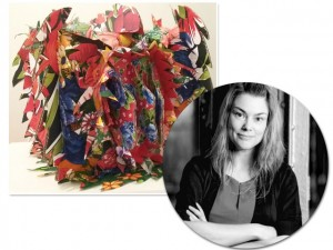 Exposição brasileira Art in Box ganha o mundo com edição em Nova York