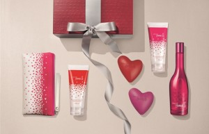 Natura tem kits exclusivos para fazer bonito no Dia dos Namorados