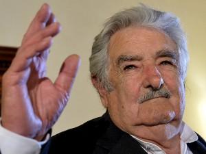 """Nos 80 anos de Pepe Mujica, 8 motivos que fazem dele """"O Cara"""""""