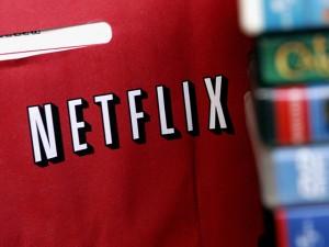 Netflix encomenda sua primeira série argentina com diretor premiado