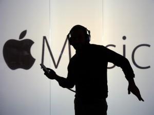Depois de críticas, Apple Music deve passar por grandes mudanças