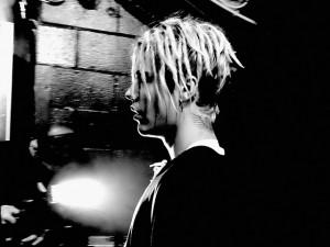 "Persona non grata na Argentina, Bieber leva turnê para ""todo o resto"""