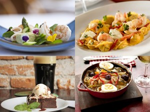 Dia das Mães: 8 restaurantes em SP para fugir do óbvio e comer bem