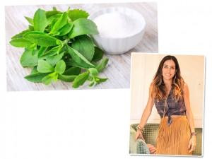 """Refrigerante de cola com stevia é """"menos pior"""" para a saúde?"""