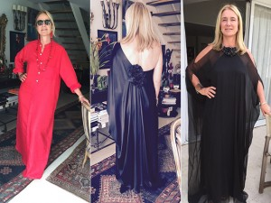 Faro fino para a moda de Teresa Fittipaldi vira negócio. Cola aqui!