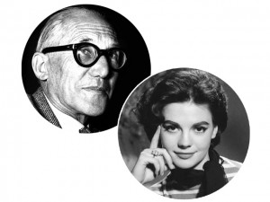 Casa do Saber faz a ponte entre Chanel e Le Corbusier em aula imperdível