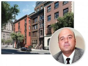 Bilionário russo faz auê em mercado imobiliário de NY. Por quê?