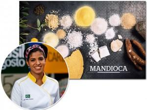 Ana Luiza Trajano abre seu Brasil a Gosto para cursos de culinária