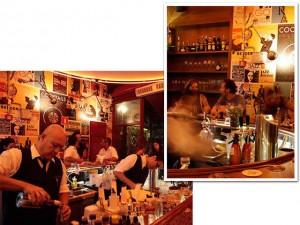 Sampa Jazz Fest terá bar portátil armado pelo Le Jazz Petit