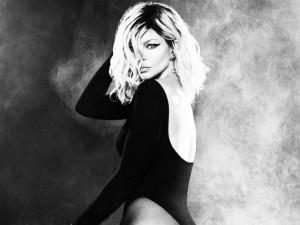 Fergie contrata diretores de clipe de Anitta para seu novo trabalho. Quem?