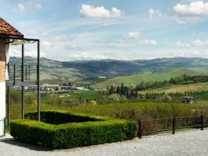 Jantar no Fasano vai reunir o melhor dos vinhos italianos