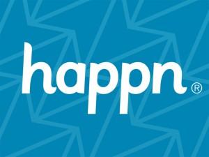 """App de paquera Happn lança funcionalidade para ajudar a sair do """"0 a 0"""""""