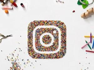 Novo logo do Instagram ganha manifestação cultural na rede. Olha só!