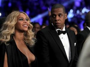 Bomba! Beyoncé e Jay Z preparam álbum juntos – e em segredo